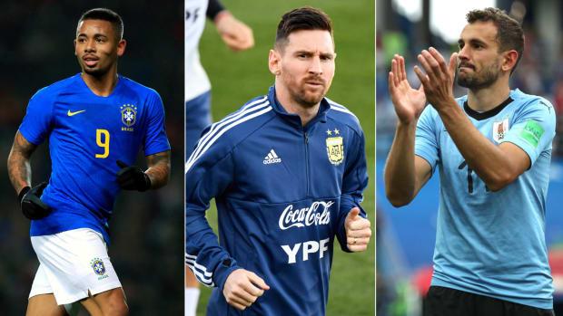 brazil-argentina-uruguay-conmebol-march.jpg