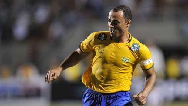 brazil-2002-v-palmeiras-1999-marcos-farewell-match-5d70e8a0143fb2f072000001.jpg