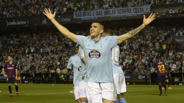 fbl-esp-liga-celta-barcelona-5ce4610ba4fe6c99f4000001.jpg