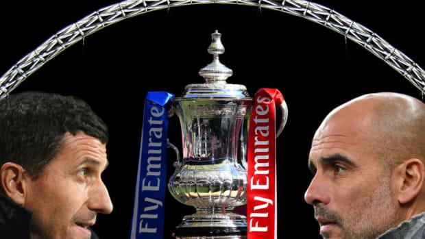 manchester-city-v-watford-fa-cup-final-5ce01e1c70741bc882000001.jpg