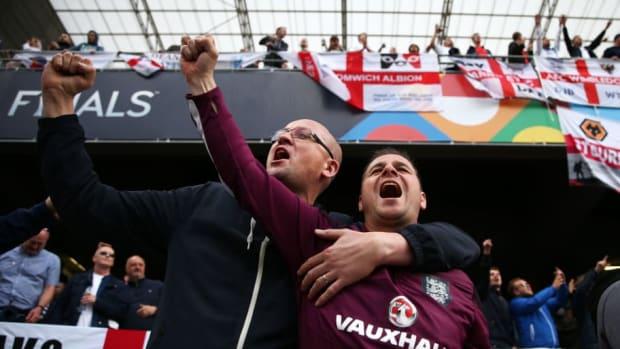 netherlands-v-england-uefa-nations-league-semi-final-5cf95f93569033dd90000001.jpg