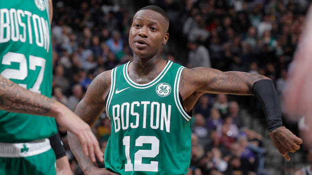 terry-rozier-hornets-free-agency.jpg