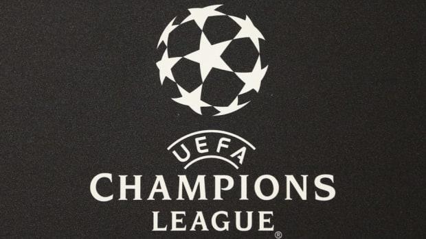 fbl-eur-c1-austria-wien-atletico-logo-5c7d10c0036ef64cdf000001.jpg