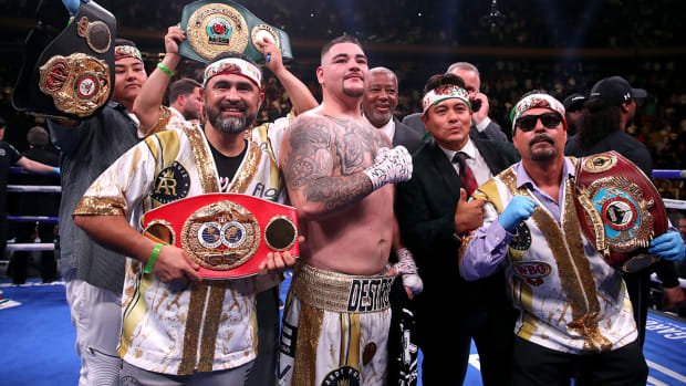 andy-ruiz-boxing-heavyweight.jpg