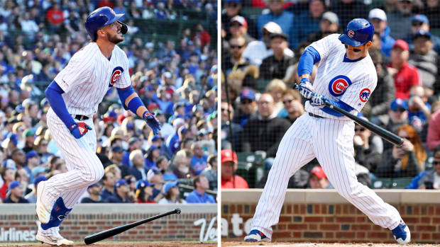 kris-bryant-anthony-rizzo-beller-table-setter.jpg