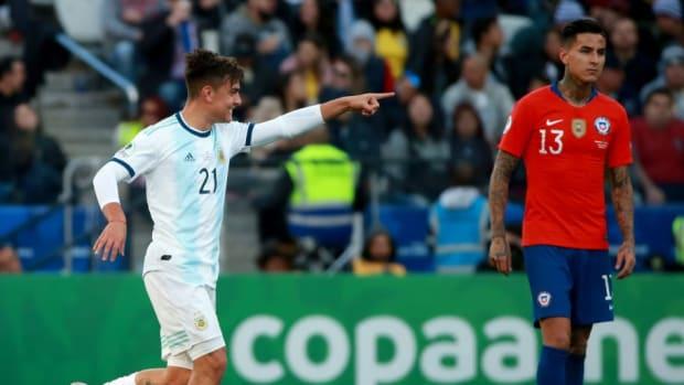 argentina-v-chile-third-place-match-copa-america-brazil-2019-5d39a9ab898080deef000001.jpg