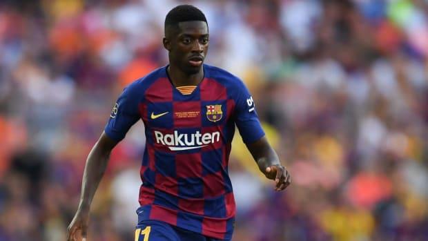 fc-barcelona-v-arsenal-pre-season-friendly-5d568e8087ca981877000001.jpg