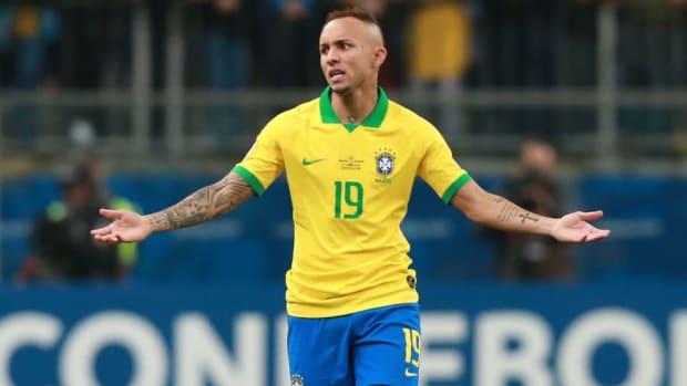 brazil-v-paraguay-quarterfinal-copa-america-brazil-2019-5d88cd504568bc7ac200000e.jpg