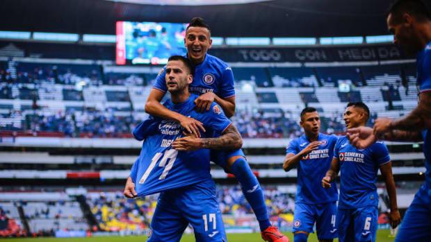 cruz-azul-v-necaxa-torneo-clausura-2019-liga-mx-5c7ba4027bdd89bcd5000003.jpg