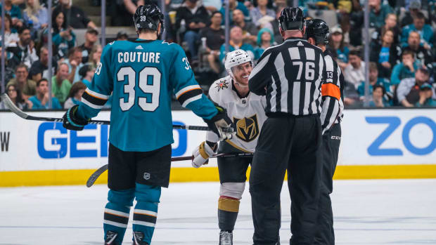 referees-knights-sharks-wont-officiate-second-round.jpg