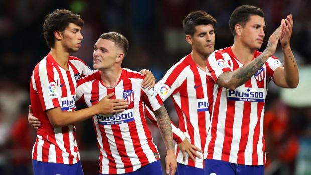club-atletico-de-madrid-v-getafe-cf-la-liga-5d59d13217f05bee8d000001.jpg
