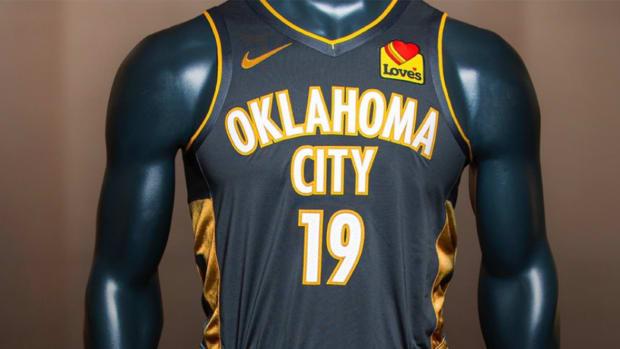 okc-thunder-city-edition-uniforms.png