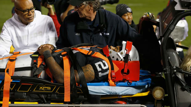 raiders-gareon-conley-injury-updates.jpg