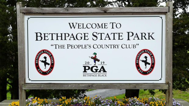 Why the PGA Championship has More Significance then Years Past