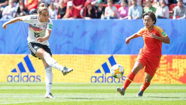 gwinn-germany-goal-china.jpg