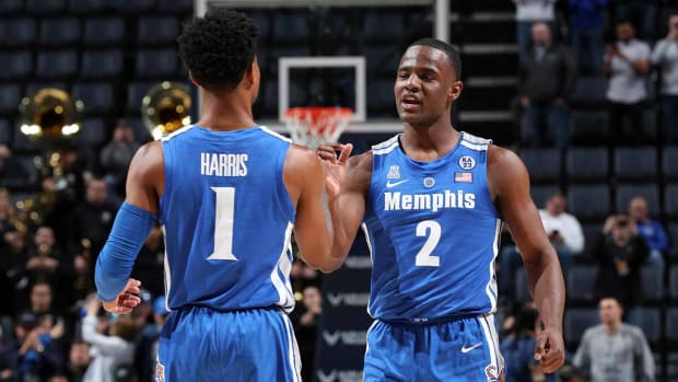 ncaa-tournament-bracket-march-madness-bubble-teams-memphis.jpg