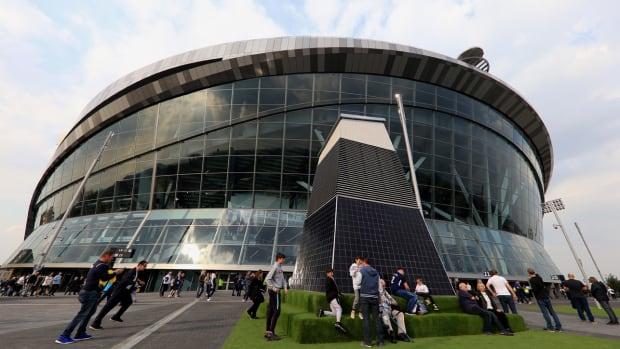 new-tottenham-stadium-palace.jpg