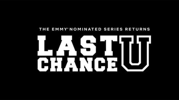 last-chance-u-returns-trailer.png