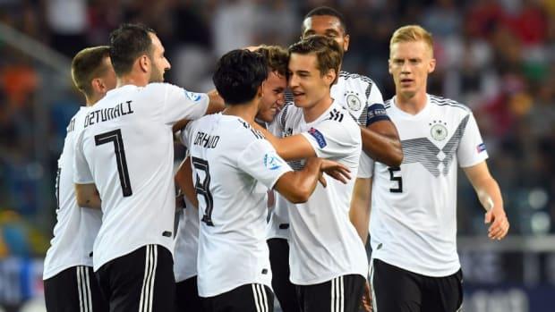 austria-v-germany-group-b-2019-uefa-u-21-championship-5d10996b96ebdc6fdf000001.jpg