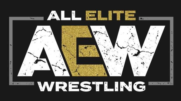 all-elite-wrestling-tv-debut-womens-championship.jpg