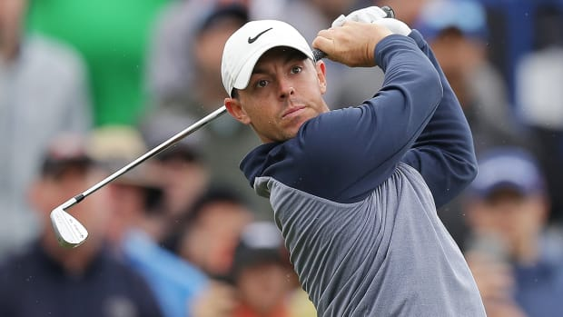 rory-mcilroy-players-championship-final.jpg