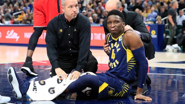 oladipo-knee-injury-season.jpg