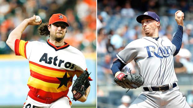 gerrit-cole-blake-snell-fantasy-baseball-debate.jpg