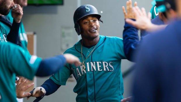 mallex-smith-mariners-mlb-stock-ticker.jpg