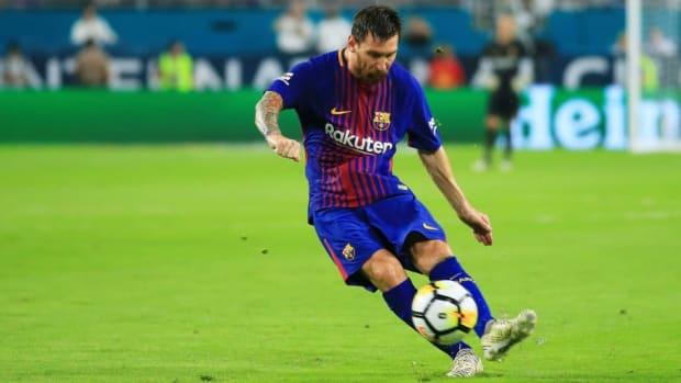 international-champions-cup-2017-real-madrid-v-fc-barcelona-5d776c80ccd33ea6e3000001.jpg