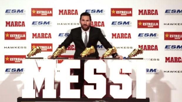 bota-de-oro-awards-in-barcelona-5c5026e1d15edb1ddf000001.jpg
