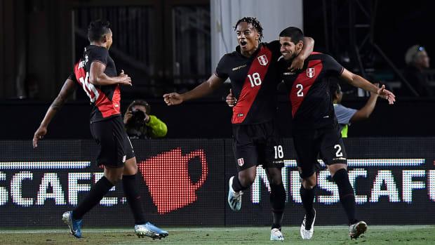 peru-beats-brazil-friendly.jpg