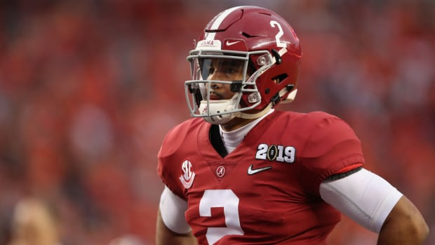jalen-hurts-oklahoma-built-for-this.jpg