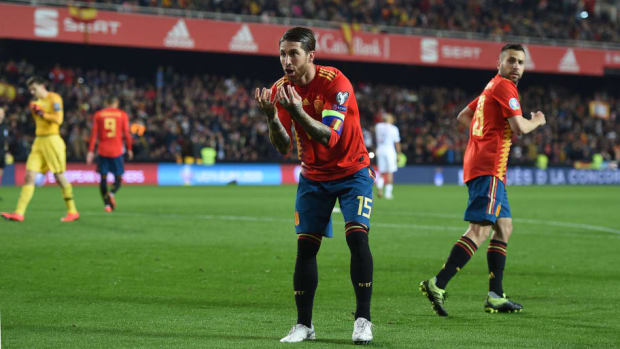 spain-v-norway-uefa-euro-2020-qualifier-5c97848c0e22db59c3000001.jpg