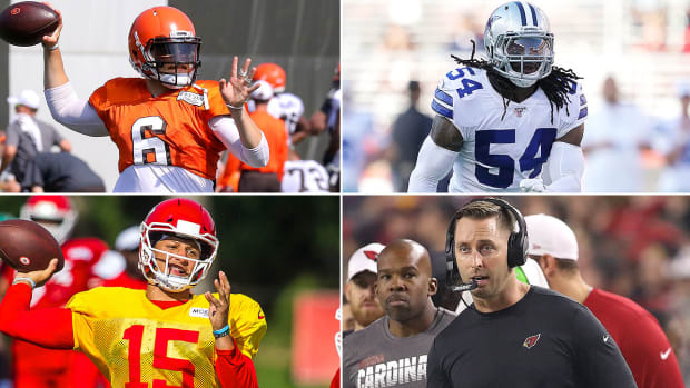 baker-mayfield-patrick-mahomes-jaylon-smith-kliff-kingsbury.jpg