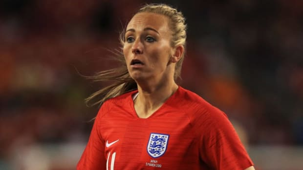 2019-shebelieves-cup-england-v-japan-5cac785f1c4a5afdb9000001.jpg