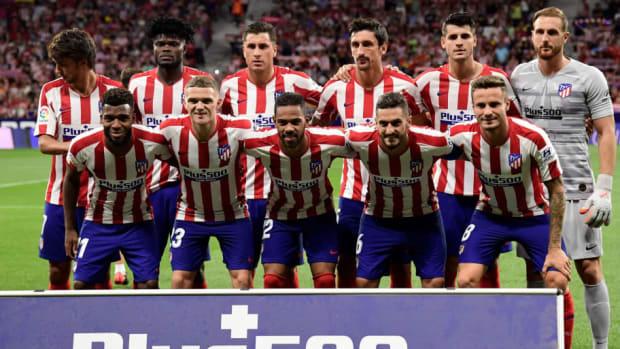 fbl-esp-liga-atletico-getafe-5d59c86787ca980842000001.jpg