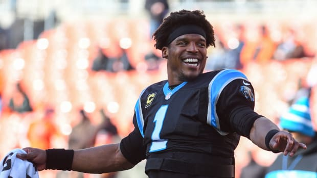 cam-newton-panthers.jpg