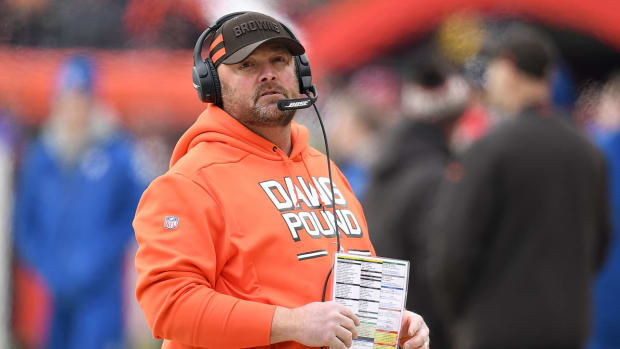 freddie-kitchens-browns-draft-picks.jpg