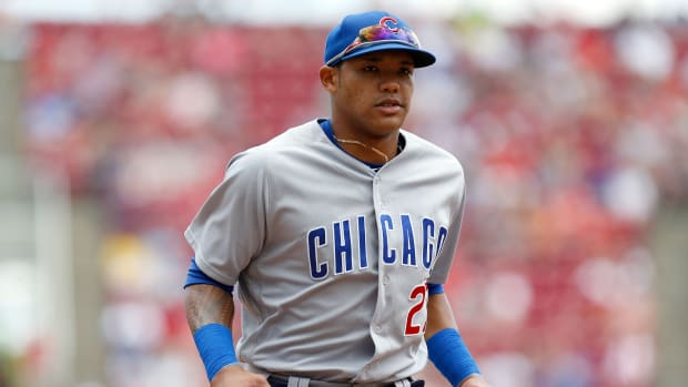addison-russell-cubs-ricketts.jpg