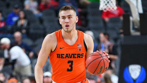 oregon-state-tres-tinkle-college-basketball-best-bets.jpg