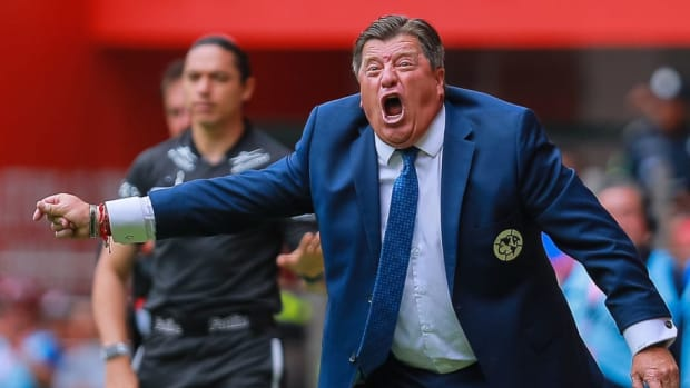 toluca-v-america-torneo-apertura-2019-liga-mx-5d70d698143fb2fe05000001.jpg