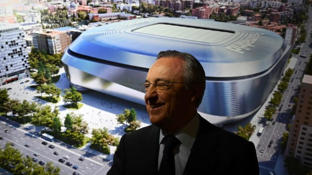 fbl-real-madrid-stadium-perez-5d0e4afa21eb6aa544000001.jpg