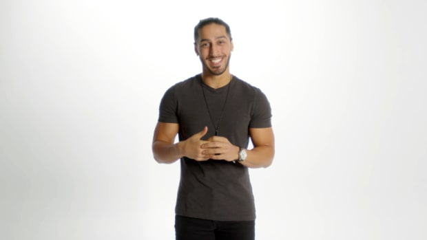 wwe-news-mustafa-ali-adeel-alam-muslim-video.jpg