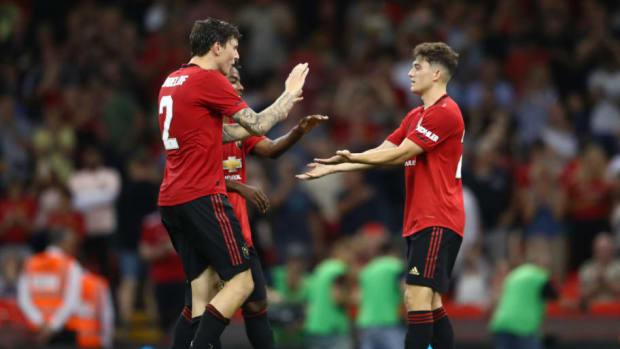 manchester-united-v-ac-milan-2019-international-champions-cup-5d499b2d320f0e9cd3000003.jpg