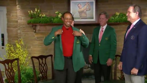 tiger-woods-wins-fifth-green-jacket.jpg