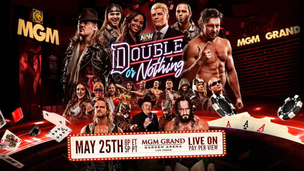 aew-double-nothing-ppv-match-card-start-time.jpg