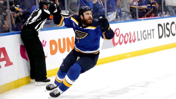 blues-ryan-oreilly-game-4-scf.jpg