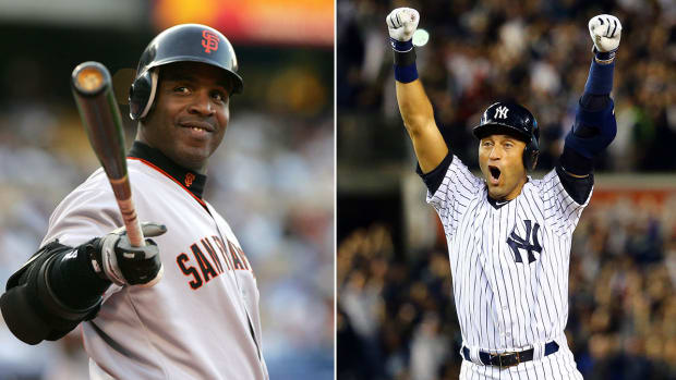 barry-bonds-derek-jeter.jpg