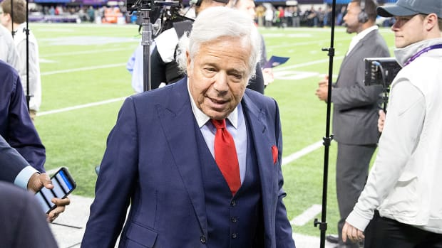 robert-kraft-prostitution-charges-sex-trafficking-patriots.jpg