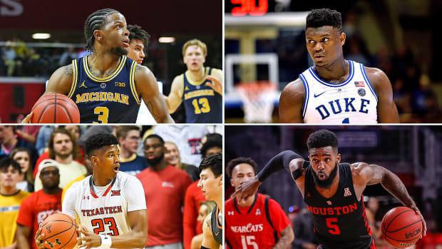 acc-big-ten-sec-tournament-2019-picks.jpg